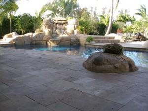pool patio pavers fort lauderdale