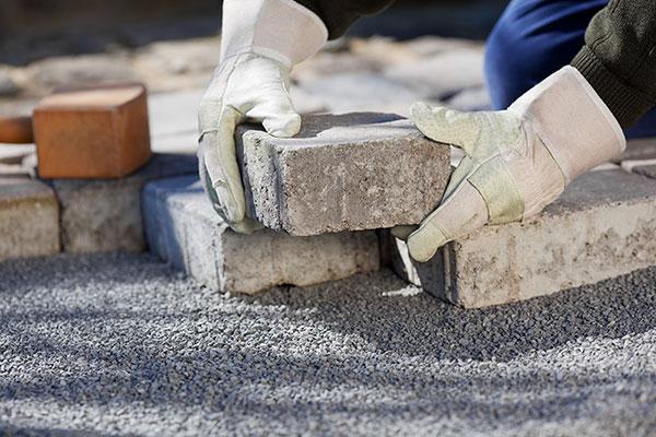 brick-paver-ft-lauderdale