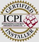 icpi-logo-sm3